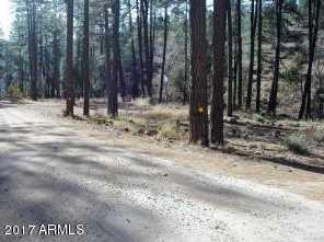 17033 Control Road - Photo 7