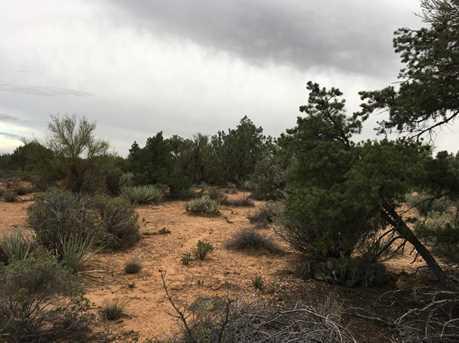 11315 E Rancho Mirada Lane - Photo 5