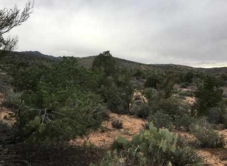 11315 E Rancho Mirada Lane - Photo 3