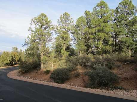 411 S Whisper Ridge Lane - Photo 3