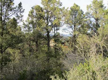 411 S Whisper Ridge Lane - Photo 7