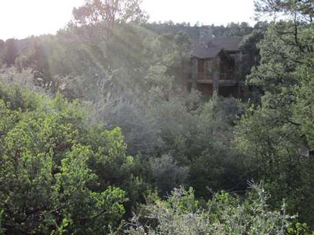 411 S Whisper Ridge Lane - Photo 5