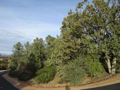 411 S Whisper Ridge Lane - Photo 9
