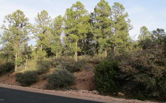 411 S Whisper Ridge Lane - Photo 11
