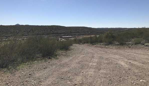 5100 W Black Mountain Road - Photo 9