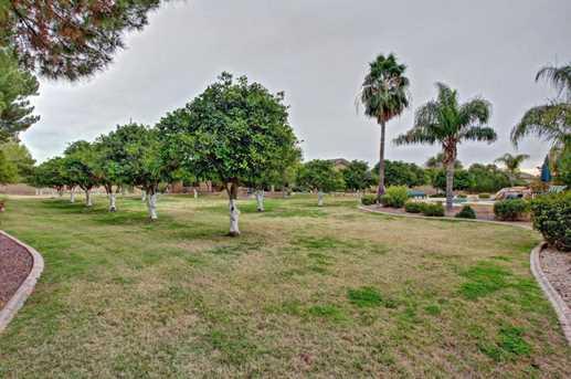3414 E Norcroft Circle - Photo 25
