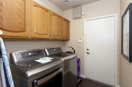5328 E Charleston Avenue - Photo 32