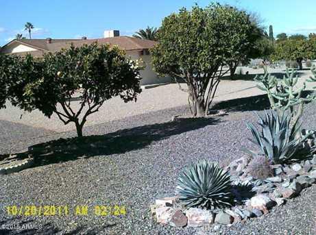 16222 N Agua Fria Drive - Photo 15