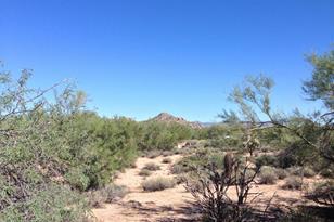 7665 E Whisper Rock Trail - Photo 1