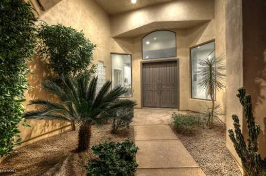 7425 E Gainey Ranch Road #3 - Photo 45