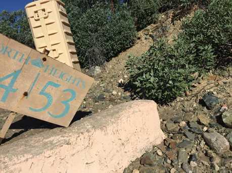 15122 N Cabrillo Drive - Photo 1