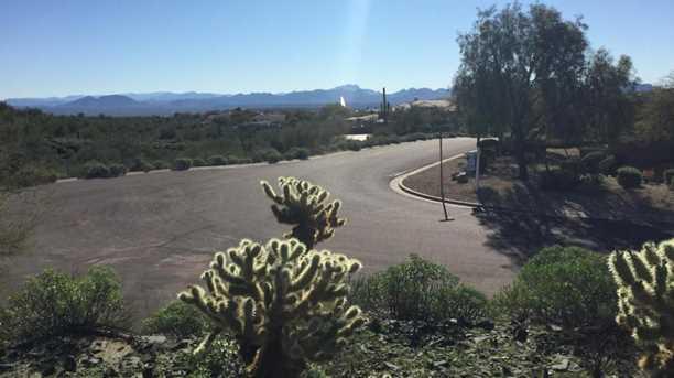 15122 N Cabrillo Drive - Photo 5