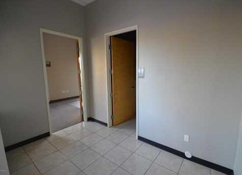 815 E Warner Rd #B100 - Photo 3