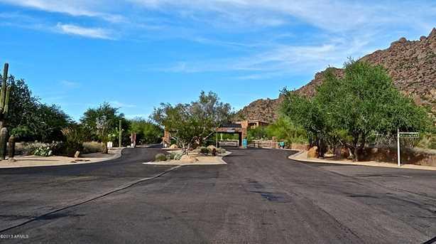 11468 E La Junta Road - Photo 11