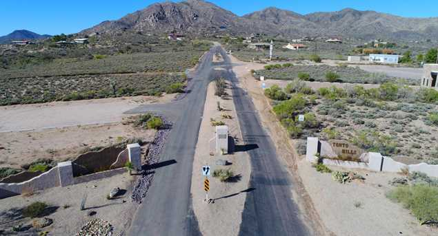 0 N Old Mine Road - Photo 3