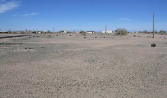 3200 W Corridos Drive - Photo 1