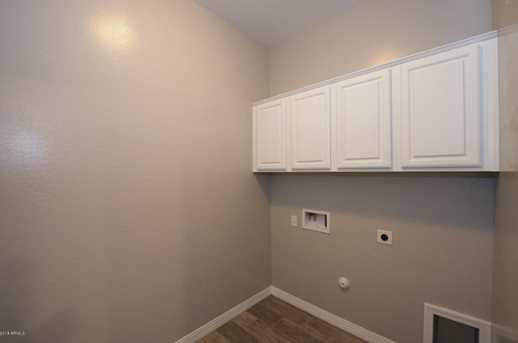 15550 S 5th Ave #230 - Photo 9