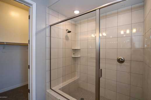 15550 S 5th Avenue #230 - Photo 7