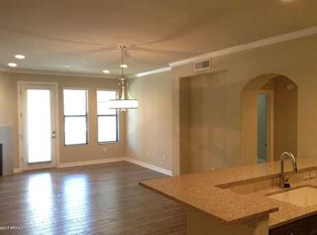 7601 E Indian Bend Road #2012 - Photo 3