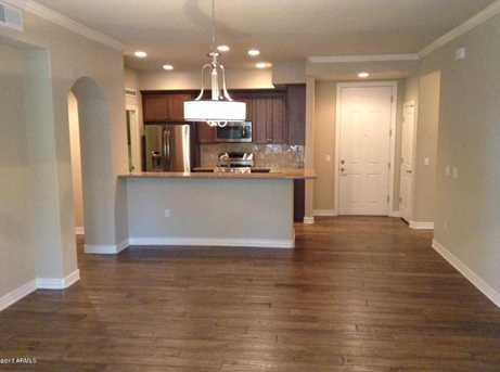 7601 E Indian Bend Road #2012 - Photo 2