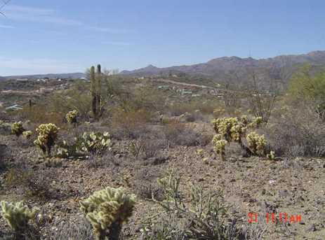 0.5 Acres S Matala Way - Photo 3
