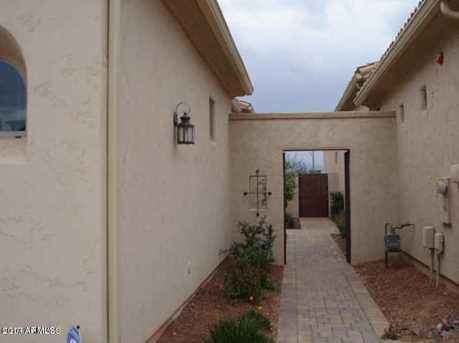 14662 W Hidden Terrace Loop - Photo 3