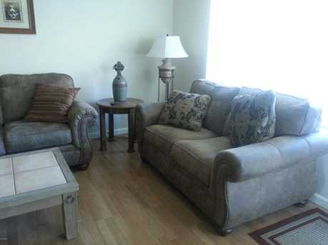 14203 N 19th Avenue #1033 - Photo 5