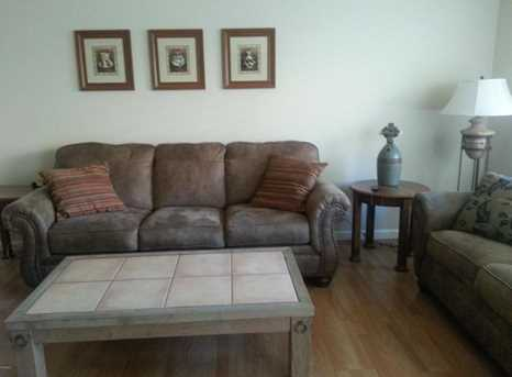 14203 N 19th Avenue #1033 - Photo 2