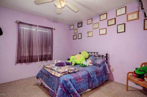 52546 W Flamingo Avenue - Photo 11