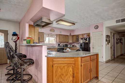 52546 W Flamingo Avenue - Photo 21