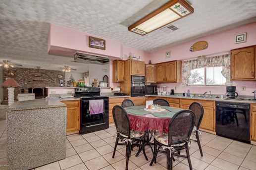 52546 W Flamingo Avenue - Photo 17