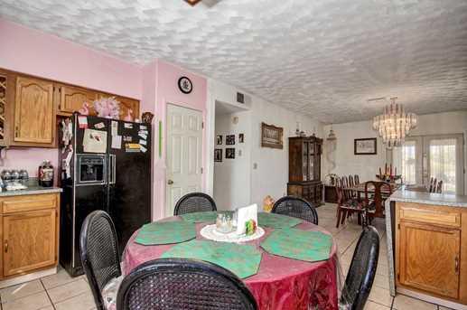 52546 W Flamingo Avenue - Photo 19