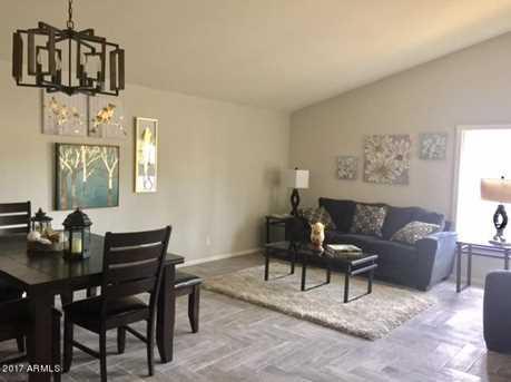 8861 E Altadena Avenue - Photo 20