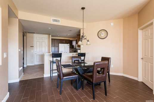5350 E Deer Valley Dr #3418 - Photo 7