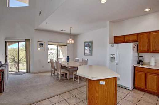 16450 E Ave Of The Fountains Ave #16 - Photo 5