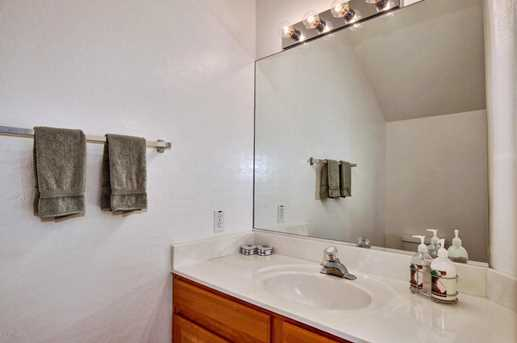 16450 E Ave Of The Fountains Ave #16 - Photo 15