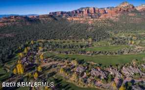 30 W Canyon Vista Road - Photo 1