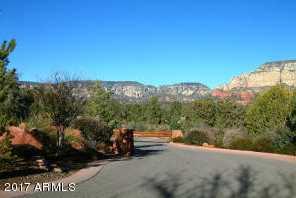30 W Canyon Vista Road - Photo 13