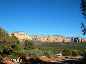 30 W Canyon Vista Road - Photo 9