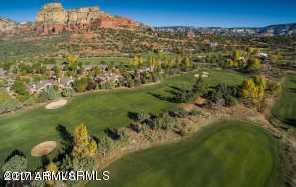 30 W Canyon Vista Road - Photo 5