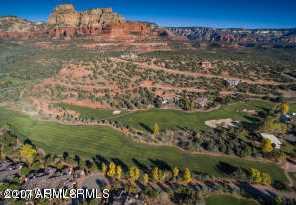 30 W Canyon Vista Road - Photo 7