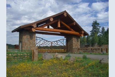 17592 S Osprey Circle - Photo 1