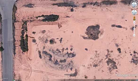 0 E Arizona Farms Road - Photo 1