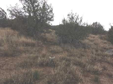14 Headwaters Ranch - Photo 1