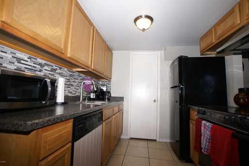 8218 N 34th Avenue - Photo 18