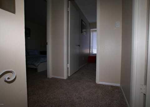 8218 N 34th Avenue - Photo 28