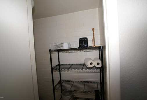 8218 N 34th Avenue - Photo 32