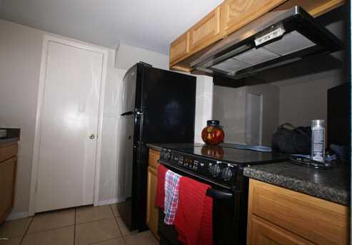 8218 N 34th Avenue - Photo 12