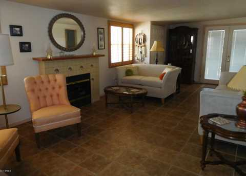17200 W Bell Road #655 - Photo 7