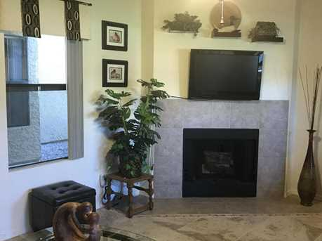 8787 E Mountain View Road #1070 - Photo 7